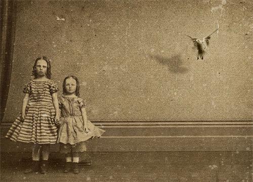 Cose terrificanti dette dai bambini 09